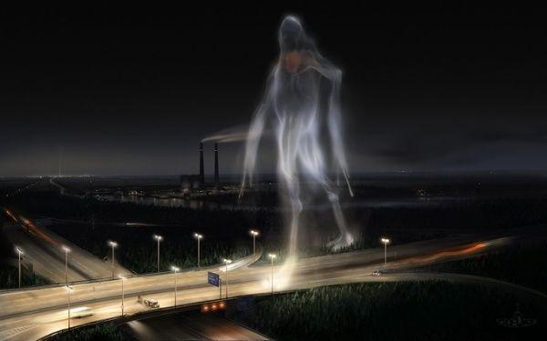 dans fond ecran fantomes 09p2y8v2