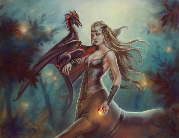 Debunking The Russian Bride Fairy 17