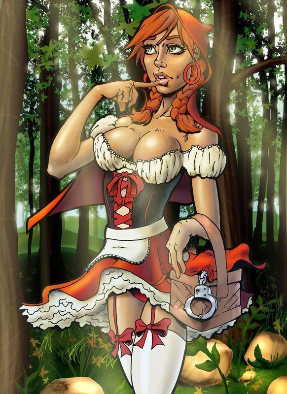 http://shannavi.s.h.pic.centerblog.net/3ohofgf7.jpg