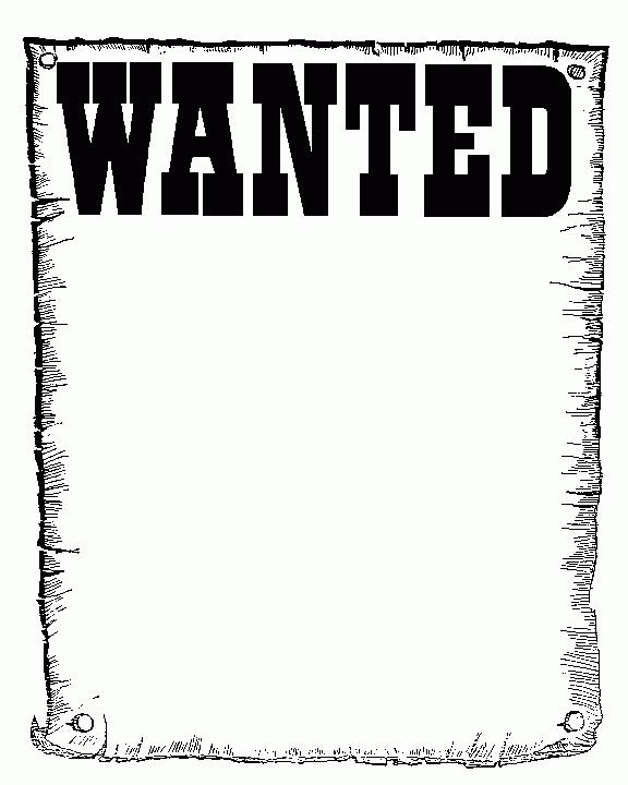 Writers wanted reddit