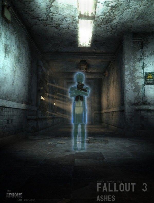 gkj94mdr dans fond ecran fantomes