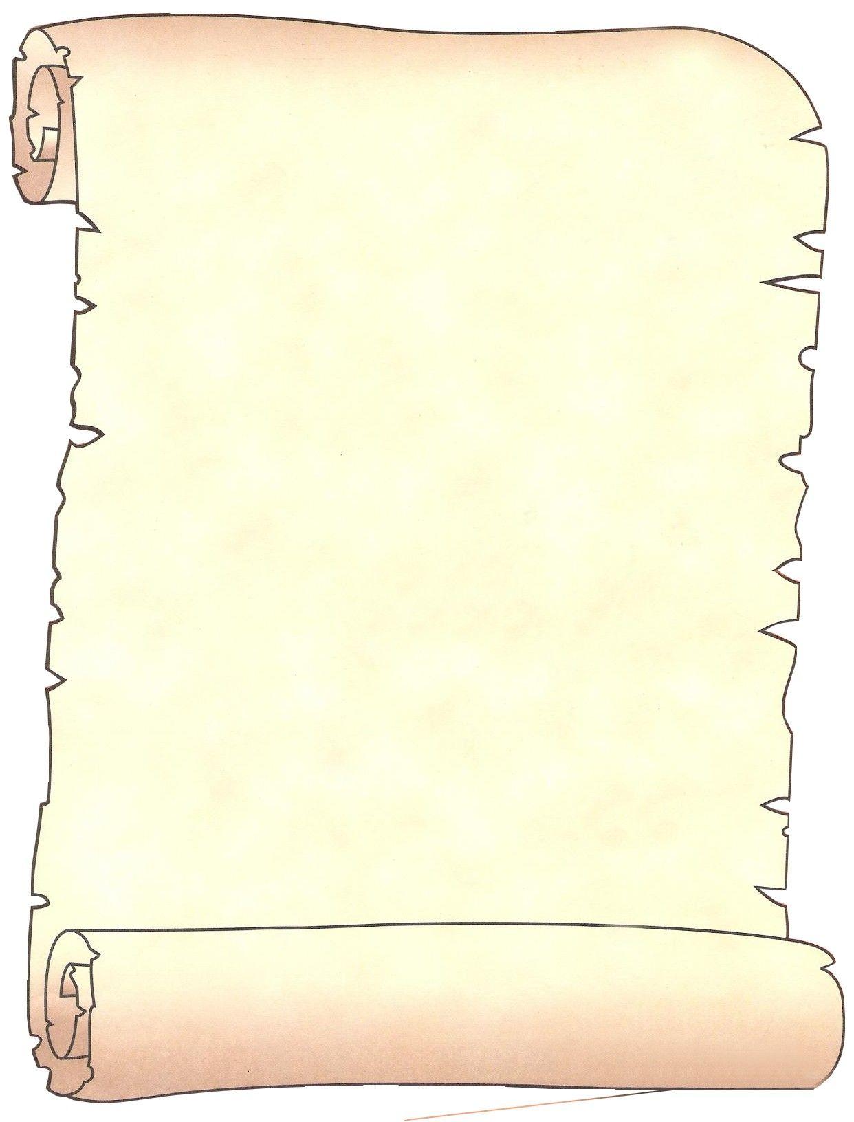 parchemin
