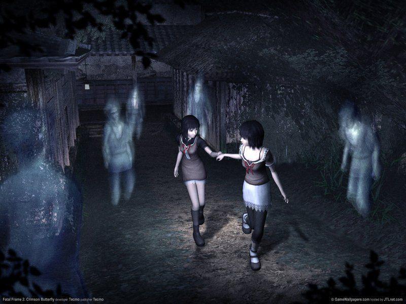 dans fond ecran fantomes jn36qkxu