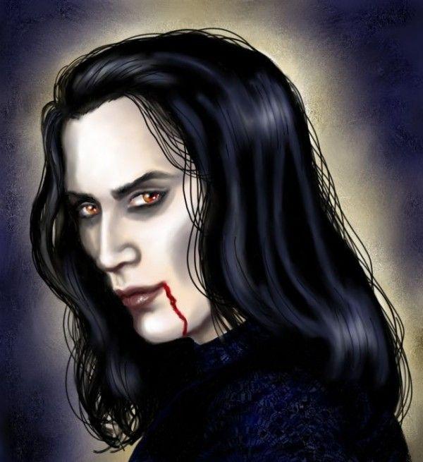 l68ebjjq dans fond ecran vampire