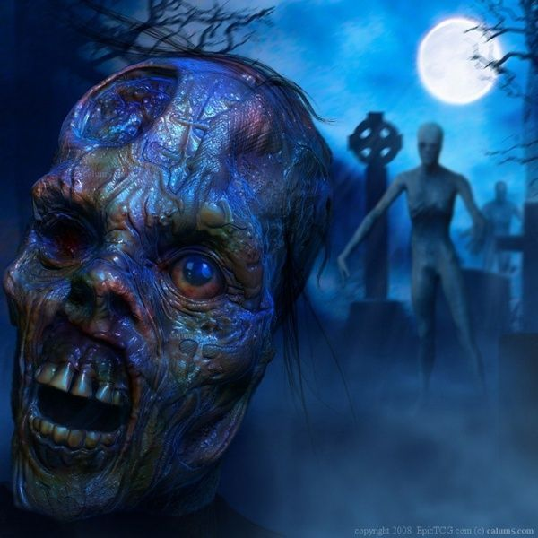 p2c99irf dans fond ecran zombies