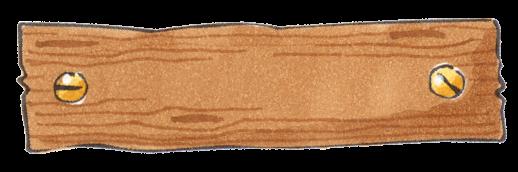 Panneau bois - Planche a dessin en bois ...