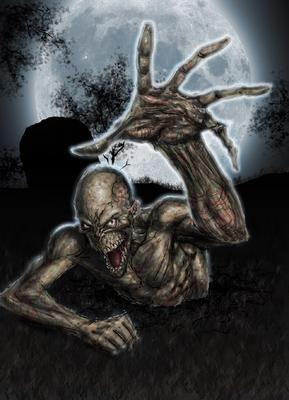 ug4awbd5 dans fond ecran zombies