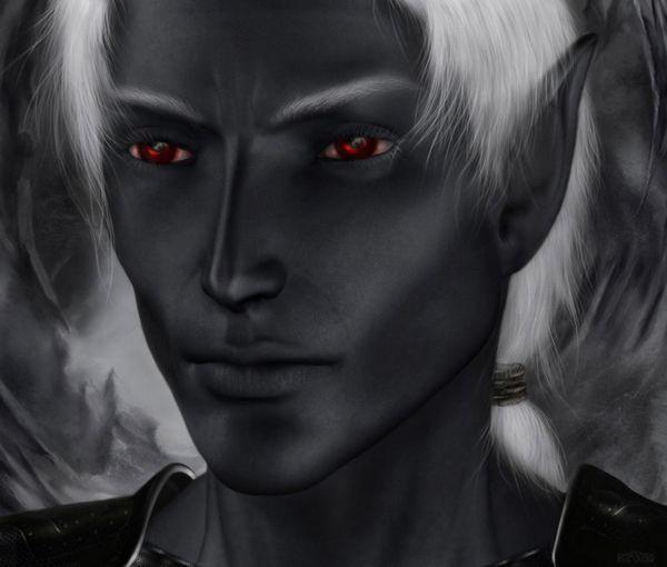 avatar de Darelin