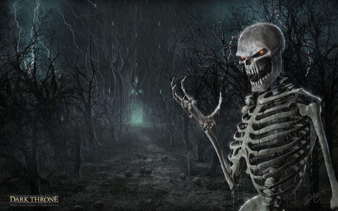 zp7c84bb dans fond ecran squelette
